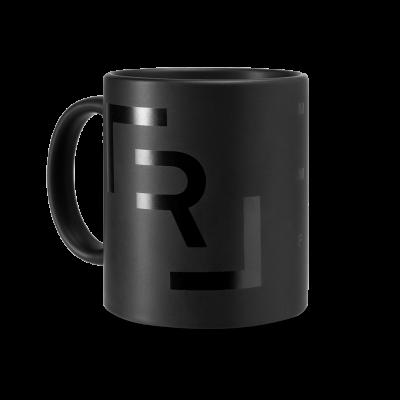 Metamorfosi mug