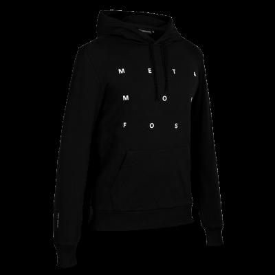 Metamorfosi hoodie