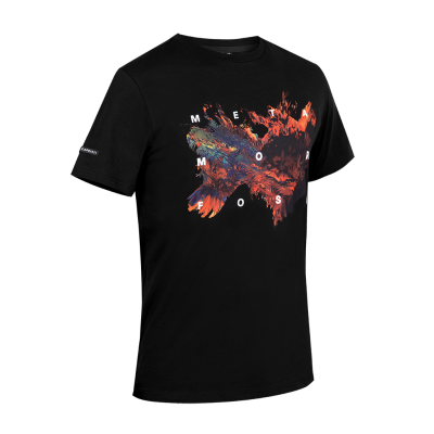 Metamorfosi t-shirt