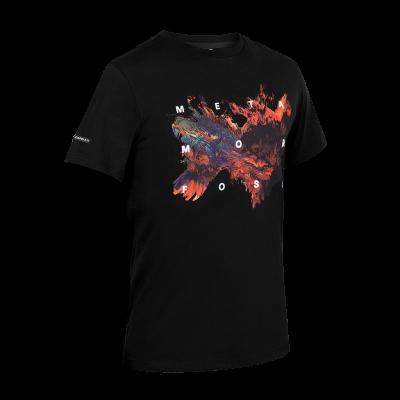 T-shirt Metamorfosi