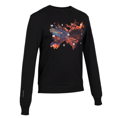 Metamorfosi sweatshirt