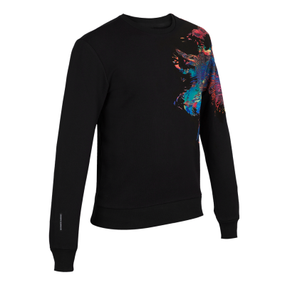 Redimension sweatshirt...