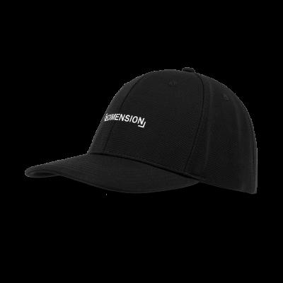 Cappellino Redimension