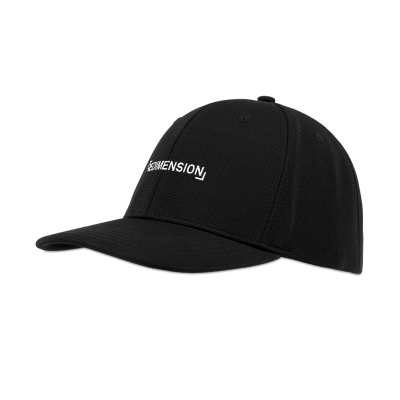 Redimension cap