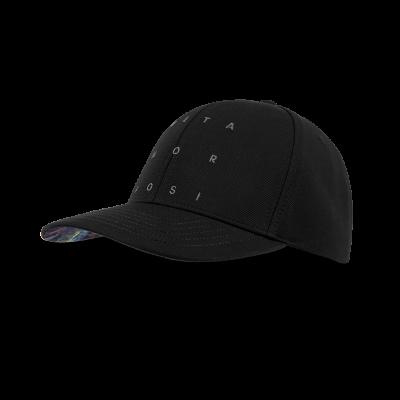 Cappellino Metamorfosi