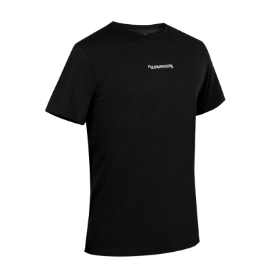 Redimension t-shirt