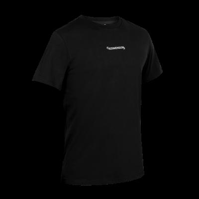 T-shirt Redimension